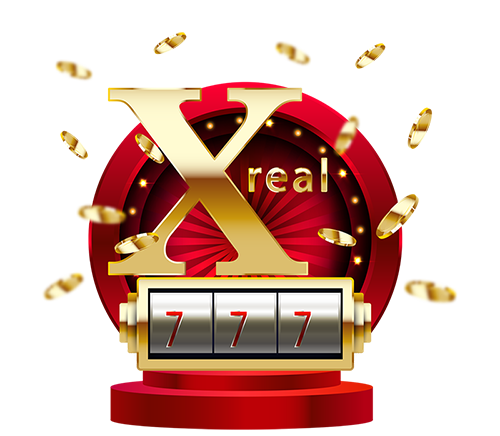 Xreal-Project